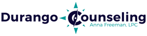 Durango Counseling & Touch Therapies Logo